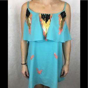 Anna Grace dress